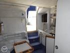 1990 Sea Ray 310 Express Cruisers - #4