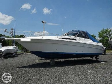 Sea Ray 310 Express Cruiser, 310, for sale