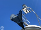 Anchor & Spot light