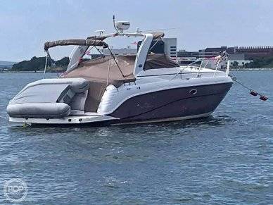 Rinker 320 Express, 320, for sale