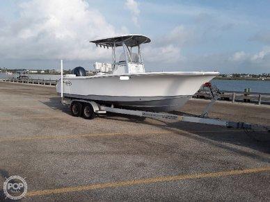 Sea Hunt 225 Triton, 22', for sale - $72,500