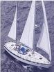 1982 Morgan Out Island 416 - #1