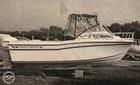 1995 Grady-White 228 Seafarer - #1