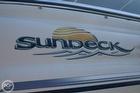 2006 Sea Ray 240 Sundeck - #7
