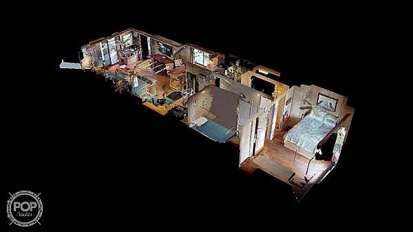 1997 Stardust 66 - image 8