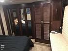 Dresser, Closet, Mirror Doors