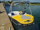 2007 Sea-Doo 150 Speedster - #1