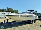 1999 Chaparral 2830 SS Limited Edition - #1