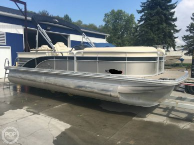 Bennington 2250GBR, 2250, for sale