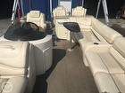 2014 Bennington 2250GBR - #4