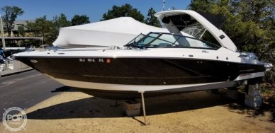 Monterey 298 SS, 29', for sale - $138,500