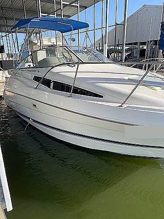 Bayliner 2355 Ciera, 2355, for sale - $18,900