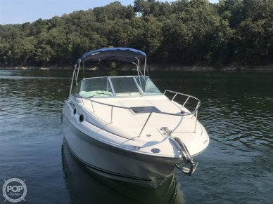 Sea Ray 260 Sundancer, 260, for sale - $29,250