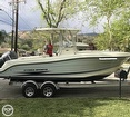 Boat W/ Trailer