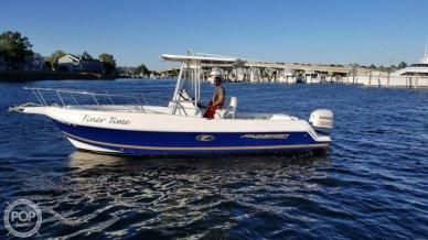 Aquasport 250 Osprey, 26', for sale - $19,900