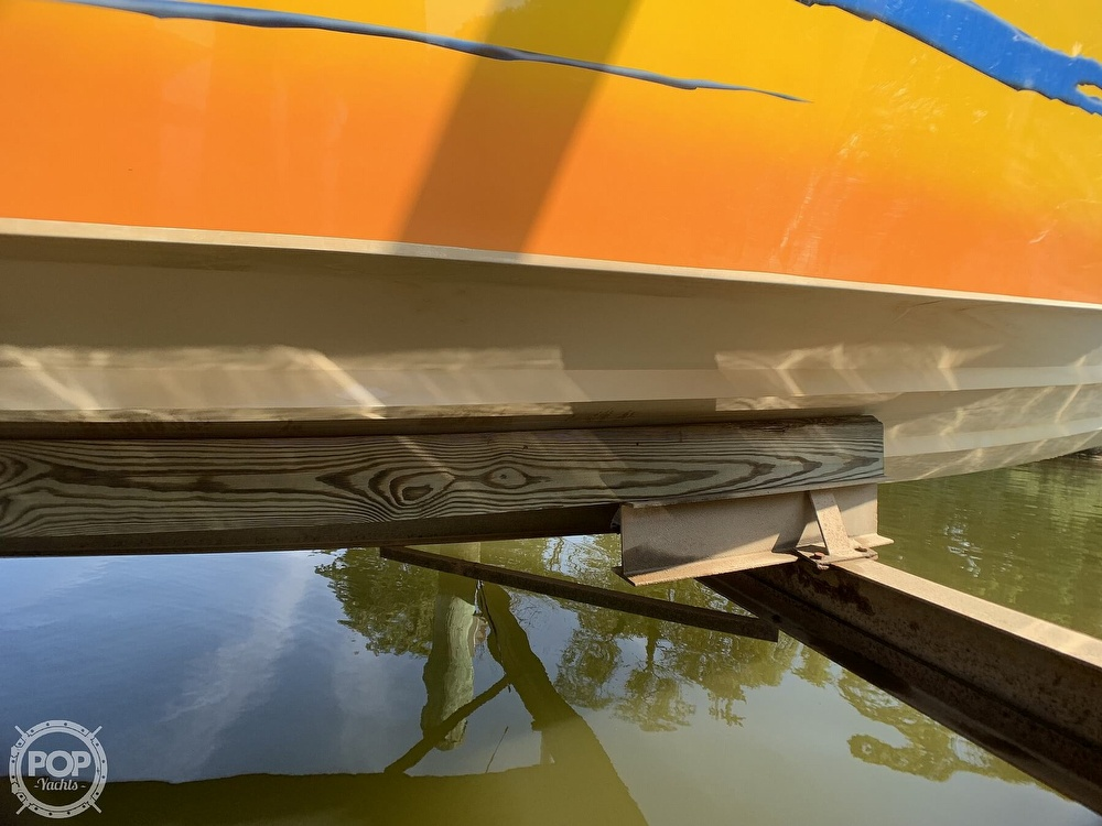 2005 Concept Marine boat for sale, model of the boat is 36 CC & Image # 28 of 40