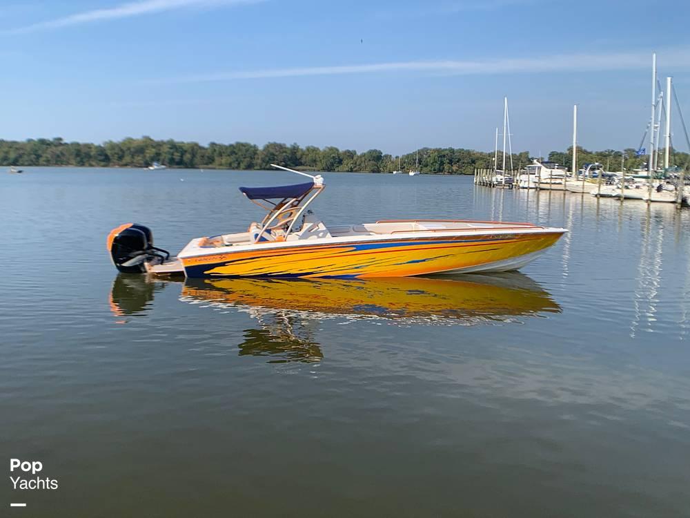 2005 Concept Marine 36 CC - #$LI_INDEX