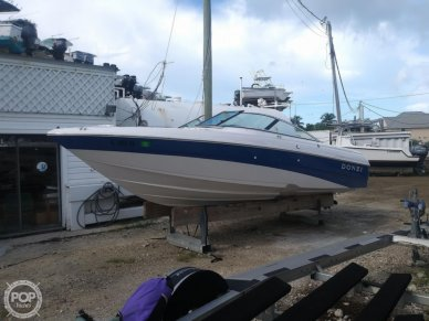 Donzi LXR, 21', for sale - $10,750