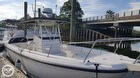 2002 Boston Whaler 260 Outrage - #1
