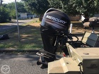 2016 Bass Tracker Grizzly Center Console 1860 CC Mercury 4 Stroke