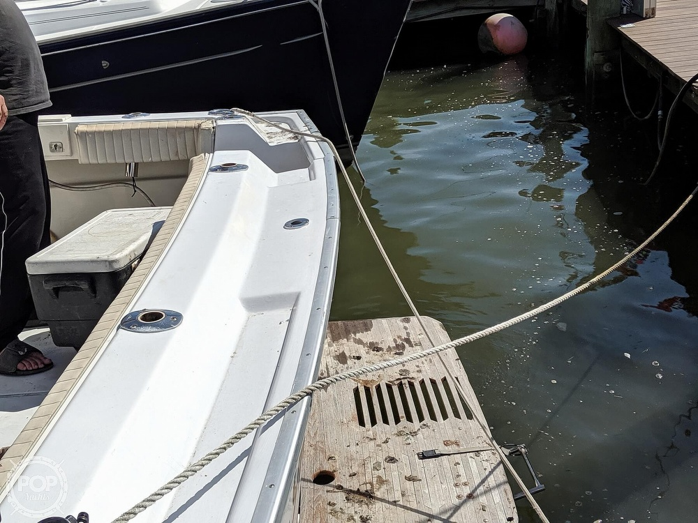 1980 Silverton boat for sale, model of the boat is 37C & Image # 29 of 41