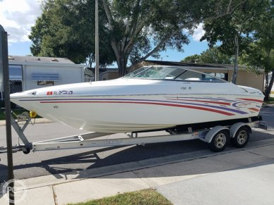 Baja 245, 245, for sale - $27,000