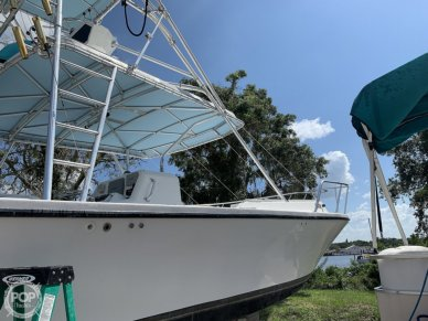 Island Hopper 30, 30', for sale - $45,000