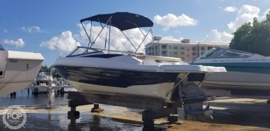 Cruisers Sport Series 208, 208, for sale - $28,995