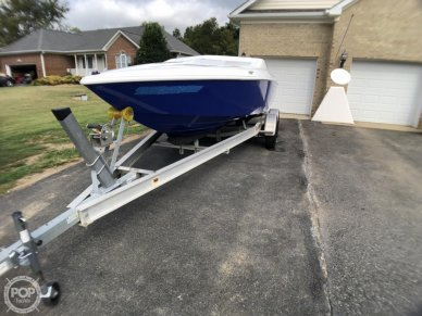 Baja 20 OUTLAW, 20, for sale - $21,750