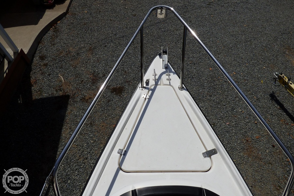 2012 Macgregor boat for sale, model of the boat is 26M & Image # 16 of 41