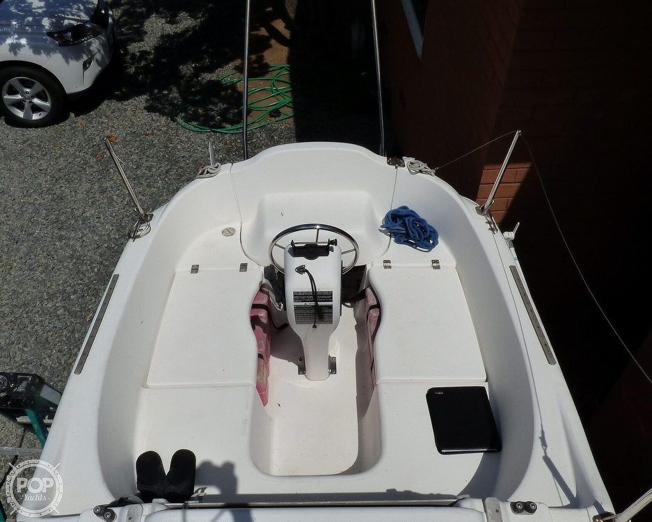 2012 Macgregor boat for sale, model of the boat is 26M & Image # 20 of 41