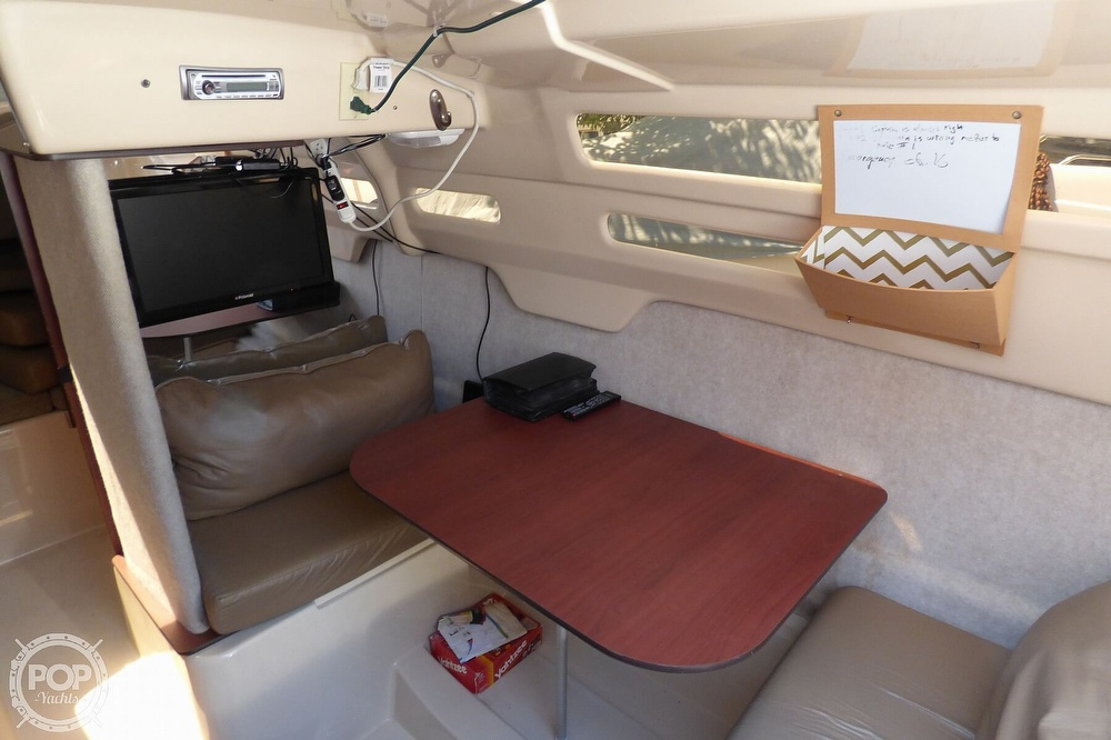 2012 Macgregor boat for sale, model of the boat is 26M & Image # 40 of 41