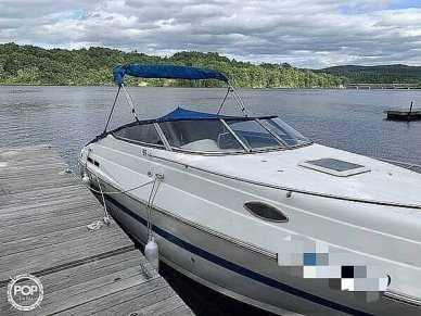 Mariah SC23, 23, for sale - $18,650