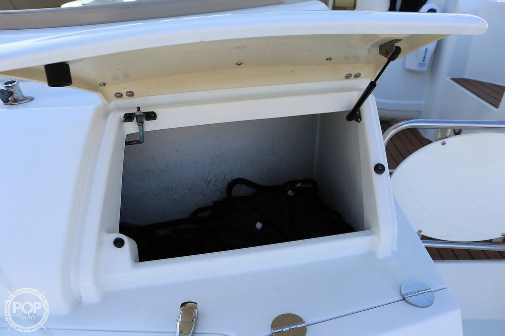 2009 Cruisers Yachts 520 Sports Coupe - image 29