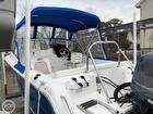 2013 Sea Hunt Escape 211 LE - #13