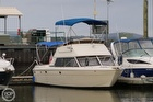 1986 Chris-Craft 292 Catalina Sunbridge Sedan - #1