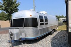 1983 Excella 31 By Airstream - Renovated And Ready For The Road!