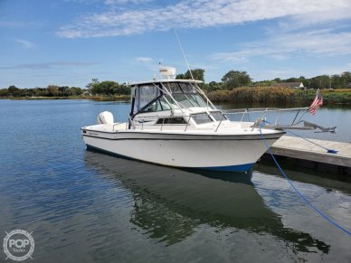 Grady-White Sailfish 252, 252, for sale