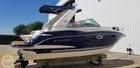 2013 Monterey 260 SC - #1