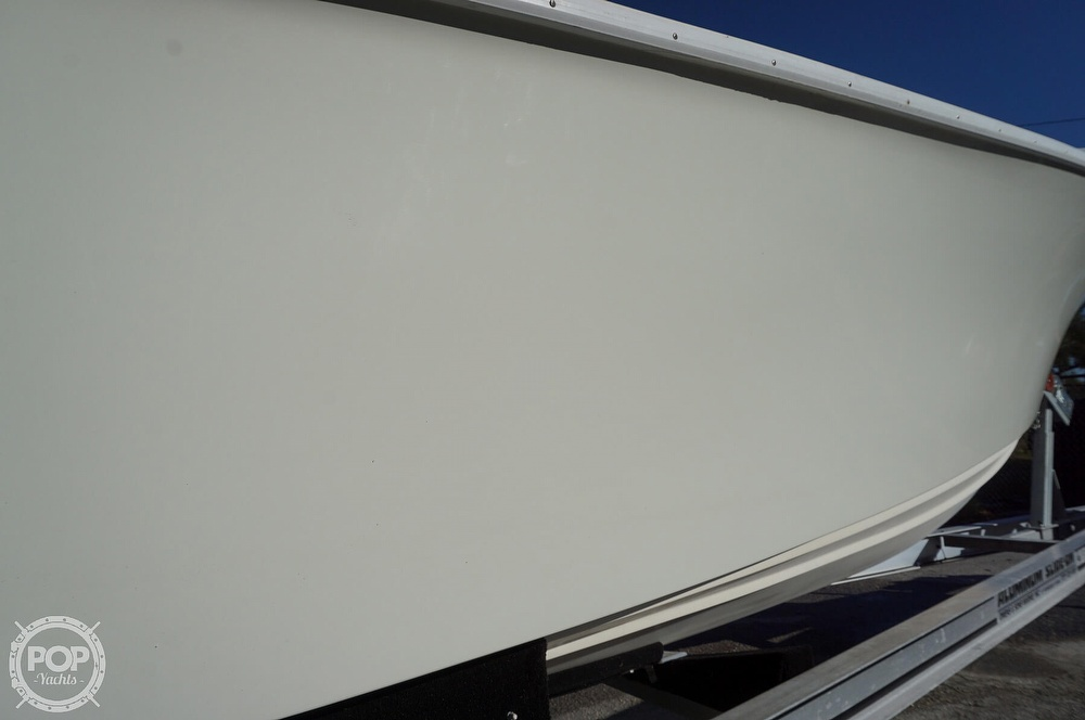 1997 Rabco boat for sale, model of the boat is 25 Center Console & Image # 25 of 40