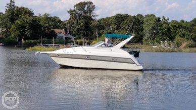 Maxum 2700 SCR, 2700, for sale - $17,500