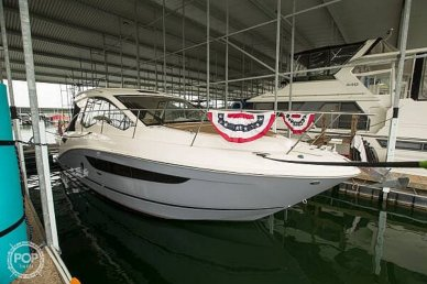 Sea Ray 350 Sundancer Coupe, 350, for sale - $329,950