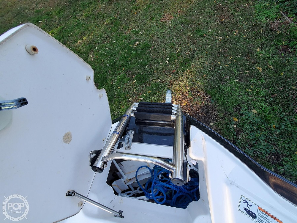 2013 Yamaha boat for sale, model of the boat is 242 Limited S & Image # 24 of 40