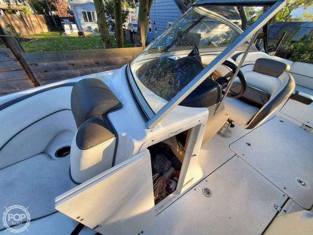 2013 Yamaha boat for sale, model of the boat is 242 Limited S & Image # 32 of 40