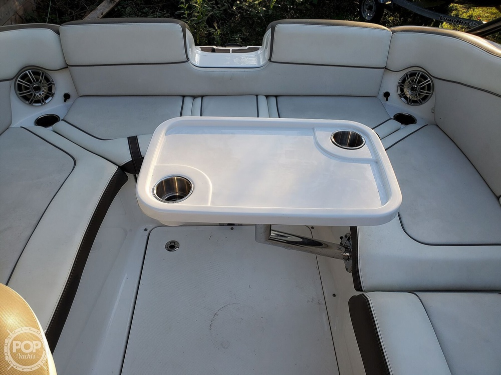 2013 Yamaha boat for sale, model of the boat is 242 Limited S & Image # 39 of 40