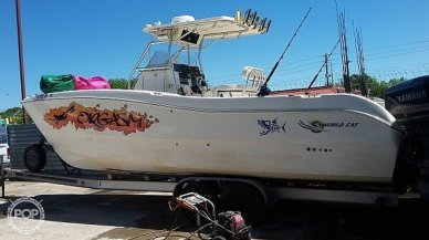 Boats for sale | 4,944 boats across all 50 states