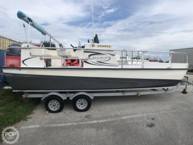 Beachcat 23 Saltwater, 23, for sale - $20,000