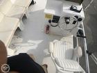 2014 Beachcat 23 Saltwater - #4