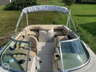 2001 Sea Ray 210 BowRider - #4
