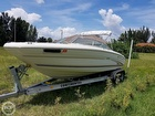 2001 Sea Ray 210 BowRider - #1